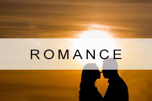 Romance Trips